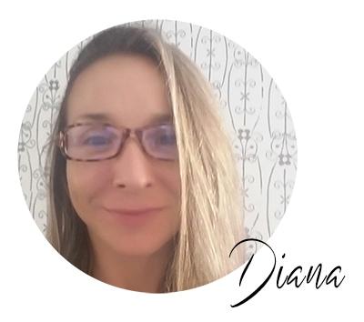 Diana profile