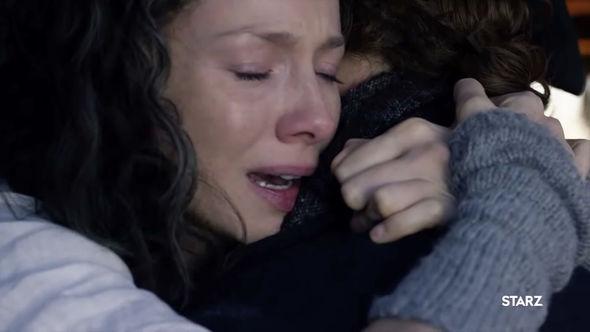 Outlander-season-four-spoilers-Claire-Fraser-Jamie-Fraser-