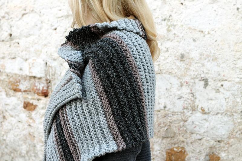 Outlander knitting patterns free