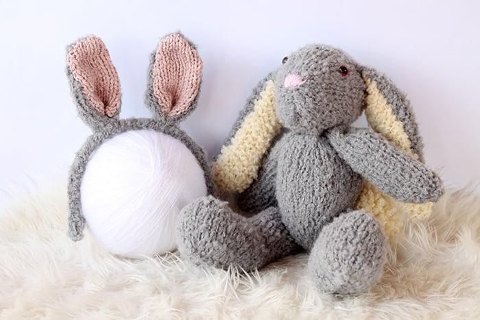 bunny-ears-headband