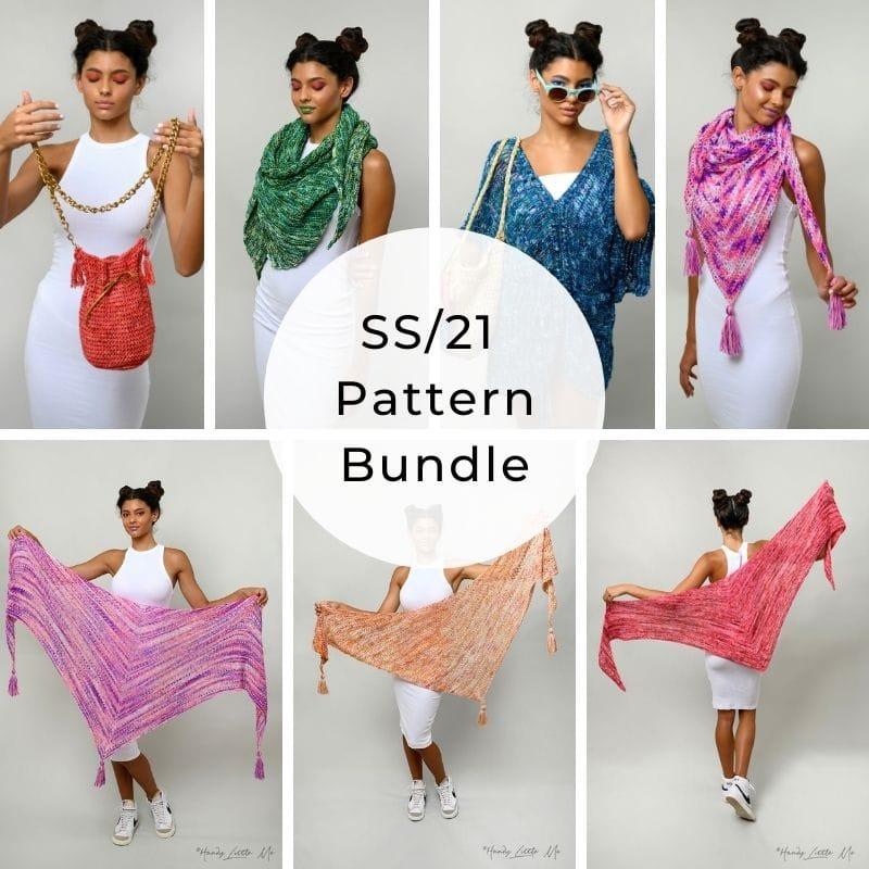 All pattern bundle 2