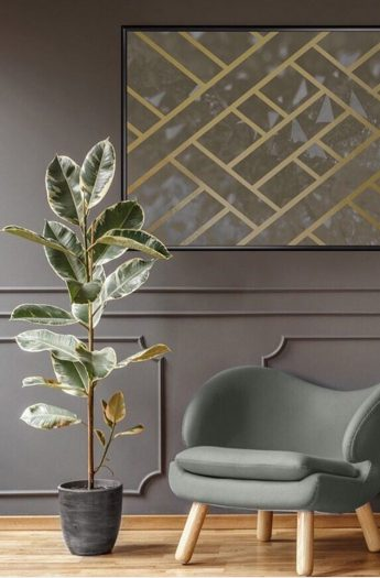 6 Interior Design Trends That Will Rule 2019