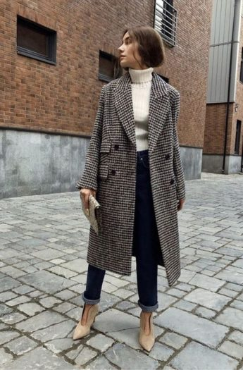 10 Fall Fashion Trends You Need Right Now!