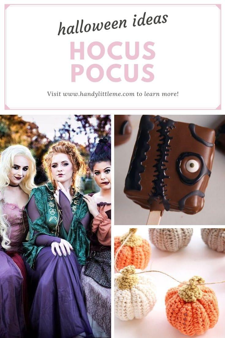 Halloween ideas including Halloween costume ideas for women