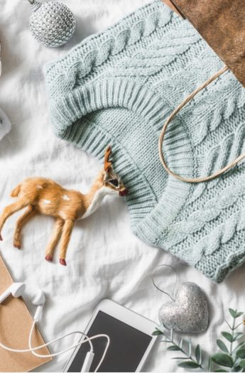 Best Gifts For Knitters {For All Budgets}