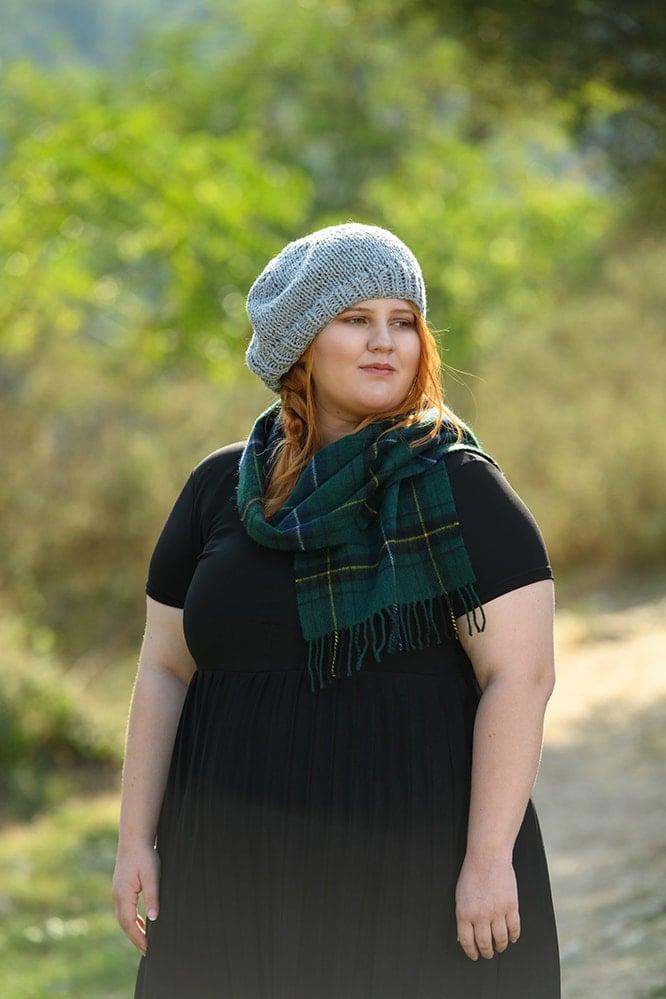 scottish-beret-outlander