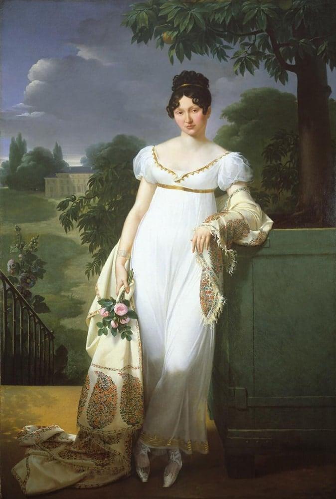 Merry-Joseph_Blondel_-_Felicite-Louise-Julie-Constance_de_Durfort