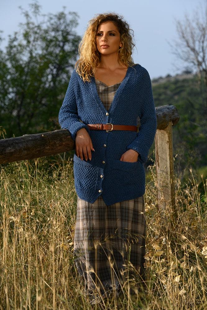 Outlander-Claires-cardigan-season-5