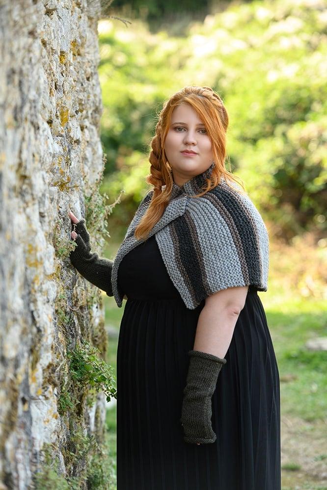 Briannas-Capelet-Outlander