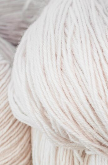 Yarn Types {Everything You Need To Know!}