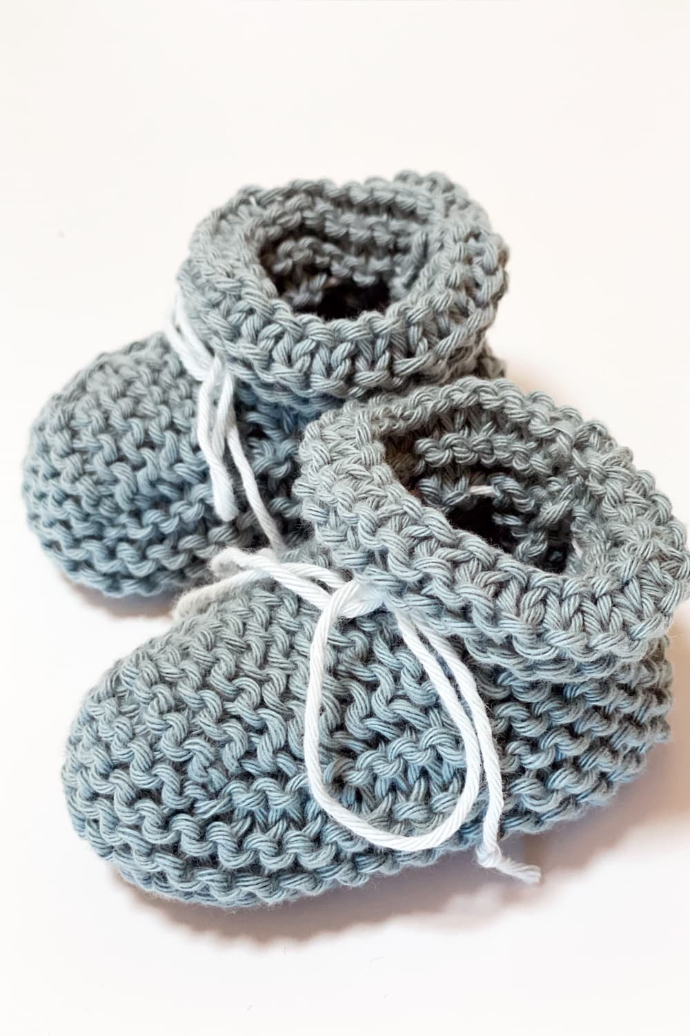 baby booties feat image