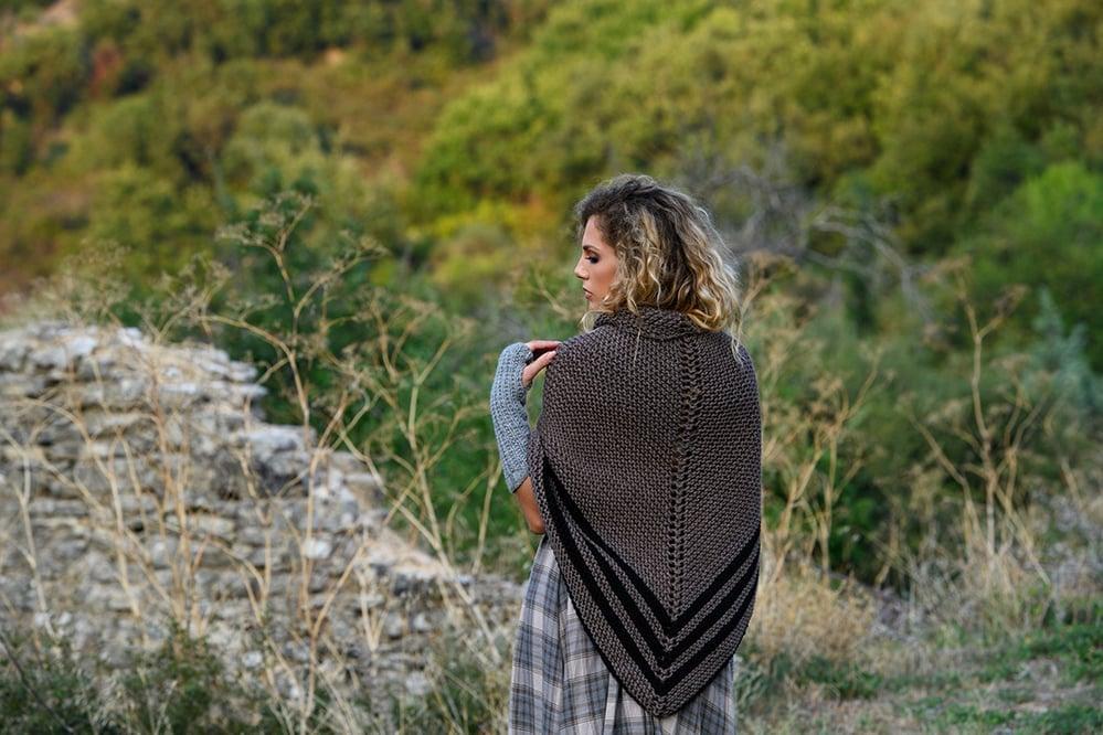 claires-carolina-shawl-knitting-pattern