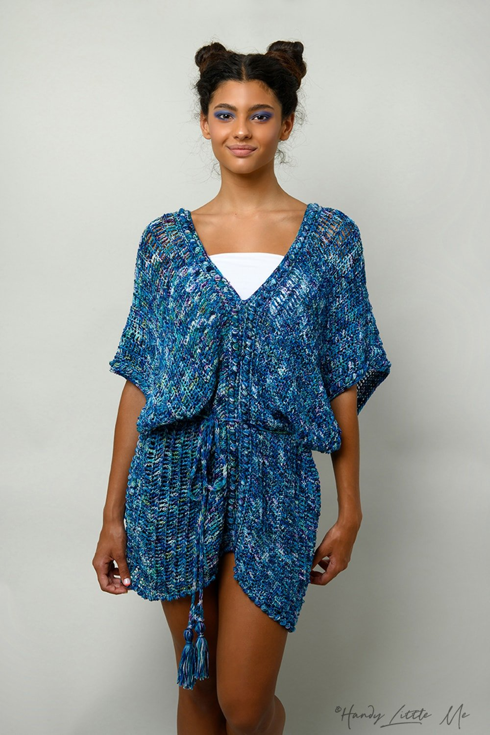 crochet beach cover up feat image