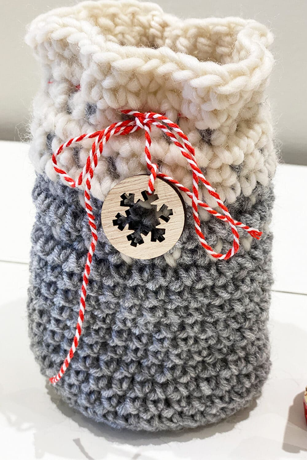 crochet gift bags feat image