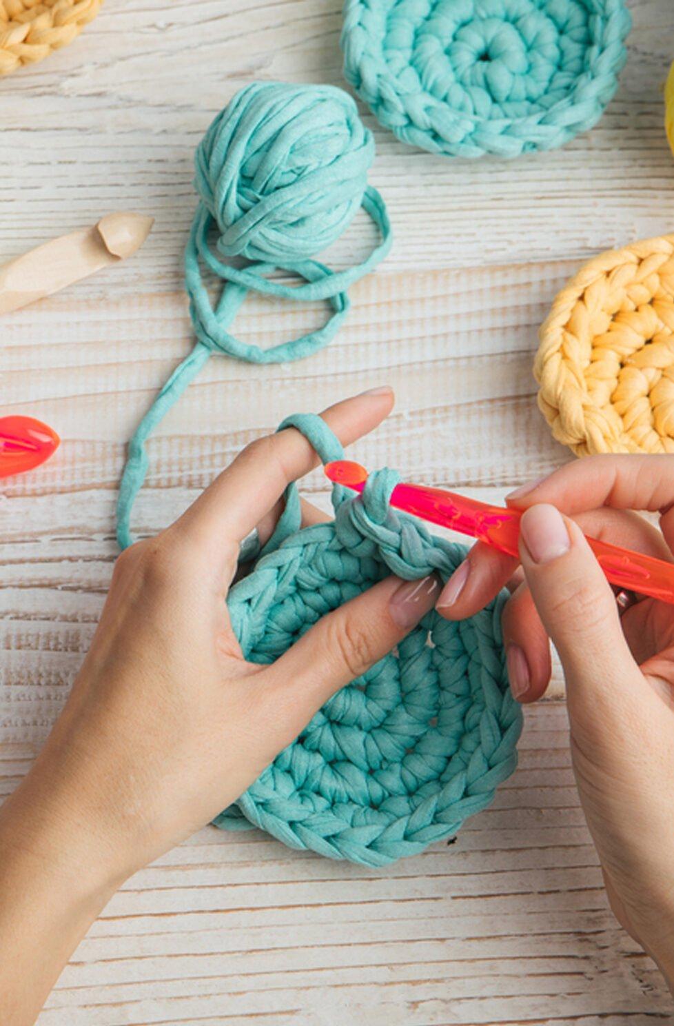 Easter Crochet {Make Amazing Gifts!}