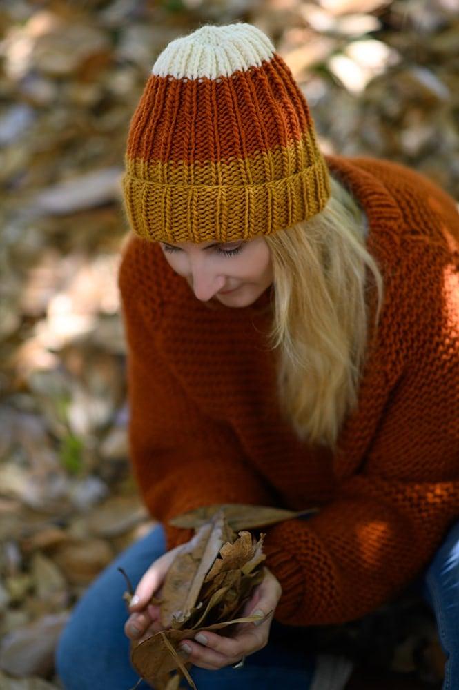 fall hats for women