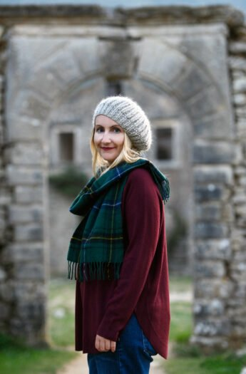 Top 10 Free Patterns of 2020 {A Year In Review}