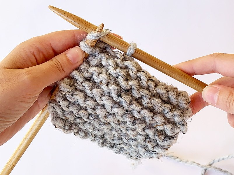 how-to-cast-off-knitting