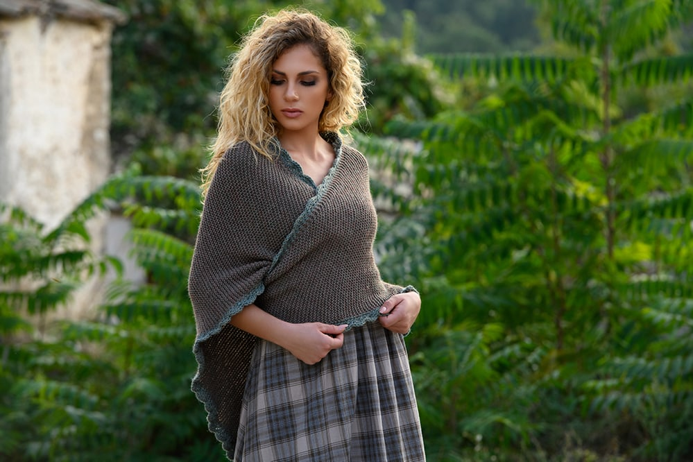 journeycake-sontag-shawl-knitting-pattern