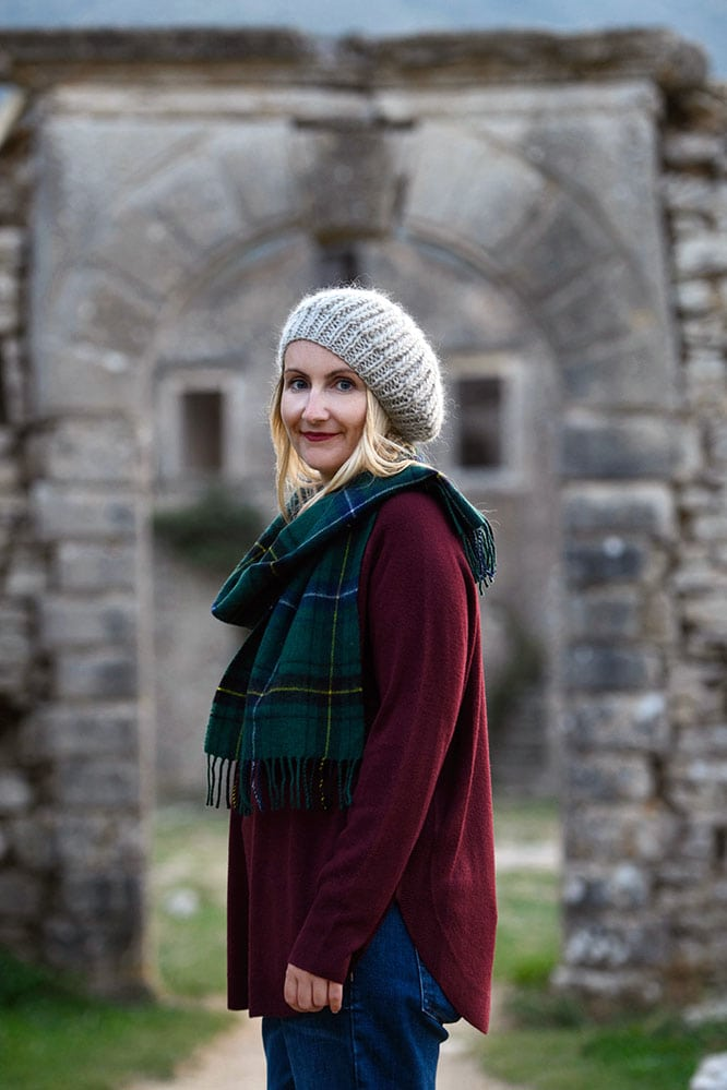 Top 10 free patterns of 2020 from Handy Little Me