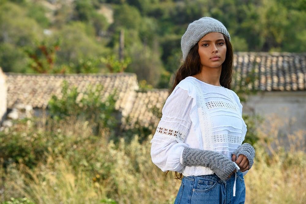 beret-knitting-pattern