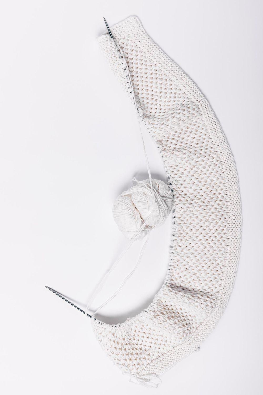 knitting flat feat Image