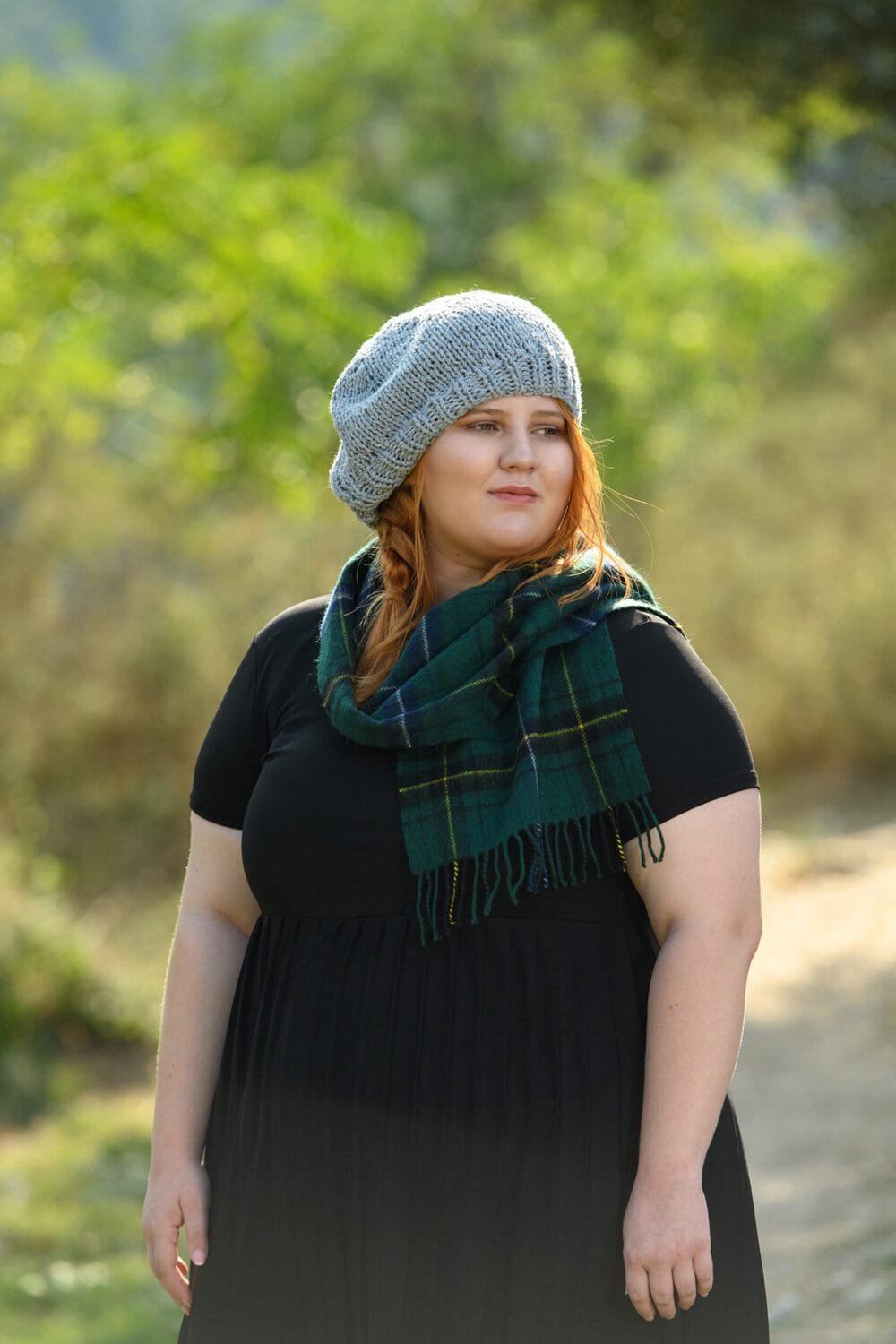scottish outlander beret-feat-image