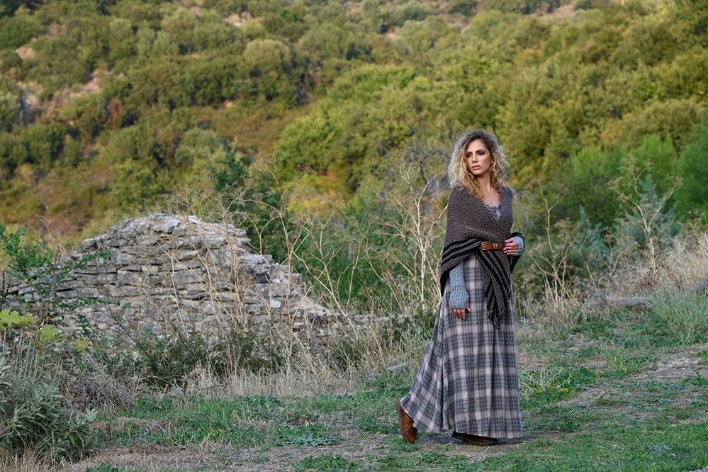 outlander-carolina-shawl