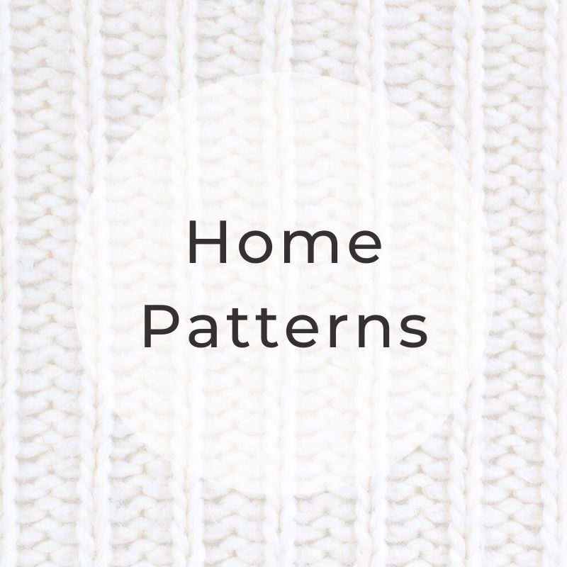 Home Patterns