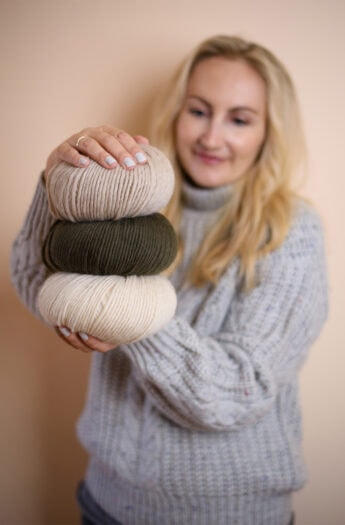Top 10 Free Patterns of 2019 {A Year In Review}